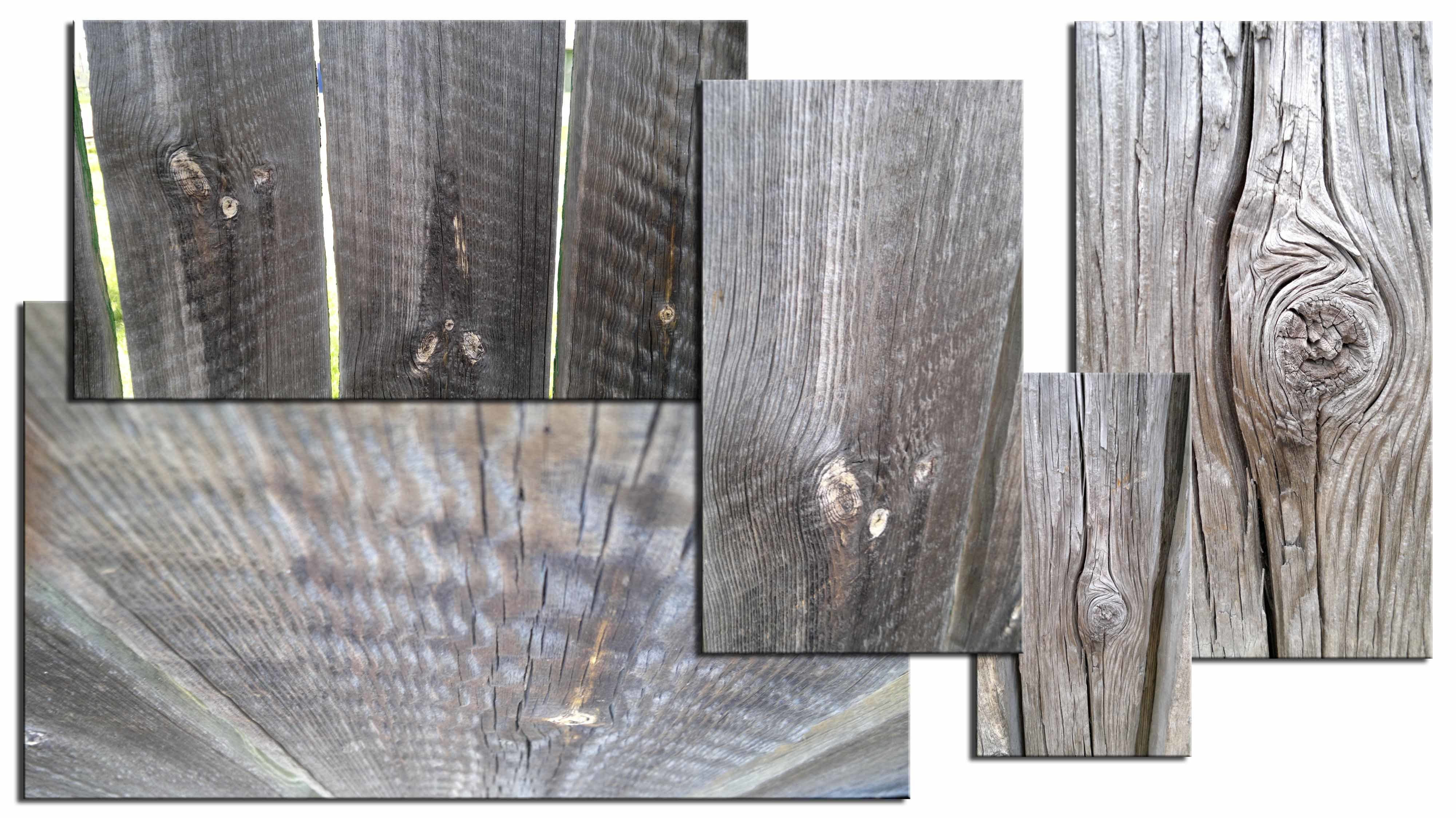 Как состарить древесину своими руками 96
