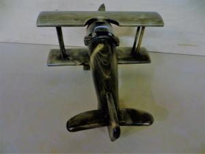 Деревянная модель (13)