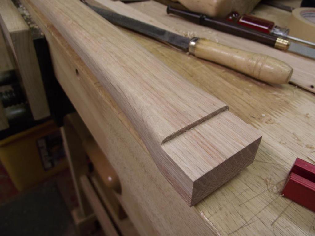 Как сделать ящик для инструмента. Фото (10)
