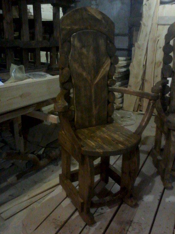 Гарнитур с креслами (2)