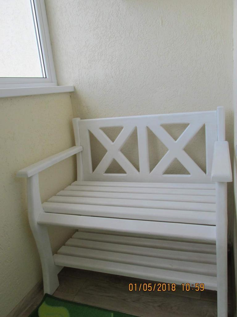 Балконный диванчик (1)