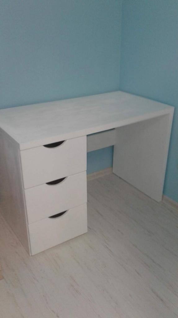 Письменный стол (1)