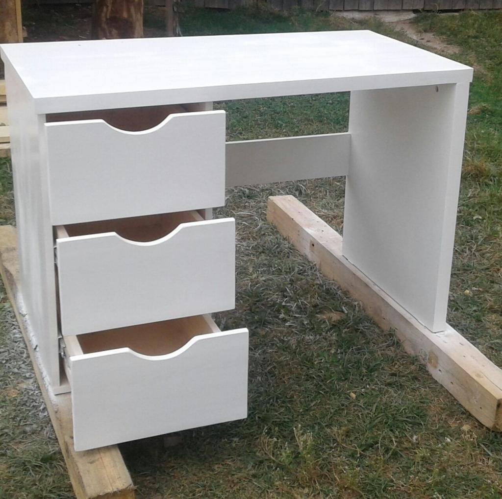 Письменный стол (2)